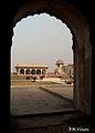 Dewan-e-Khas (2).jpg