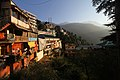 Dharamsala-McLeod Gunj-02-Weg zur Kora-gje.jpg