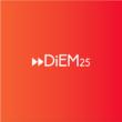 DiEM25.png