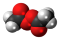 Diacetyl-peroxide-3D-spacefill.png