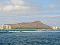 Diamond Head Shot (1).jpg