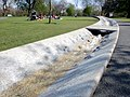 Diana, Princess of Wales Memorial Fountain - geograph.org.uk - 1822847.jpg