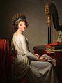 Diana de la Vaupalière, Comtesse de Langeron.jpg
