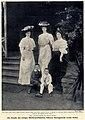 Die Familie des Ministerpräsdenten Louis Botha, 1907.jpg