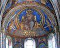 Die Fresken im Chor der Evangelischen Kirche Neuwerk. 05.jpg