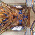 Die Fresken im Chor der Evangelischen Kirche Neuwerk. 07.jpg