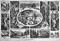Die Gartenlaube (1879) b 540.jpg