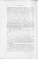 Die Klimate der geologischen Vorzeit 172.pdf