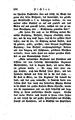 Die deutschen Schriftstellerinnen (Schindel) II 100.png