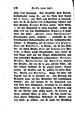 Die deutschen Schriftstellerinnen (Schindel) II 136.png