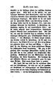 Die deutschen Schriftstellerinnen (Schindel) II 144.png
