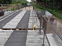 Diefdijk spoor Kraanbrug bovenzijde.JPG