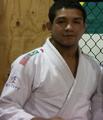 Diego Brandao BJJ.png