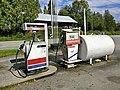 Diesel pump 20160819.jpg