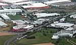 Dietzenbach Aerial fg128 (cropped).jpg