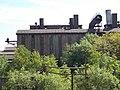Differdange Steelworks 07.jpg