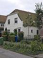 Dijkshoornseweg 171 Delft.jpg