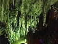 Dikteon Cave (Zeus Cave).jpg
