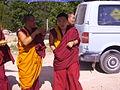 Dilgo Khyentse Rinpoche at Nyima Dzong.jpg