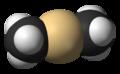 Dimethylcadmium-3D-vdW.png