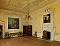 Dining room from Kirtlington Park MET DP252997.jpg