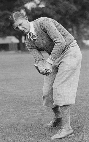 Dink Templeton - Dink Templeton in 1929