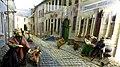 Dioramen im Haus der Seidenkultur. Reader-26.jpg