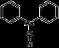 Diphenylcyanoarsine.png