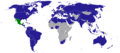 Diplomatic missions in Mexico.png