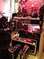 Diprogram live rehearsal - Simokitazawa MOSAIC, 2013-11-23 13.48.59 (by Junya Ogura).jpg