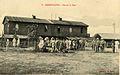 Dire Dawa old train station, c. 1912.jpg
