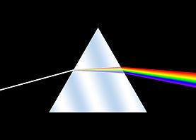 Dispersion prism.jpg