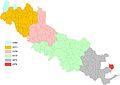 Distretti telefonici Cremona.jpg