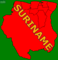 Divisão Política do Suriname (1).png