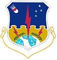 Division 001st Missile.jpg