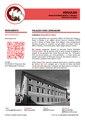 Divulgo Wiki Loves Toscana 06 Palazzo San Quirico d'Orcia.pdf