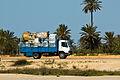 Djerba-Transport à la Tunisoise-sky walker.jpg