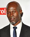 Djimon Hounsou (cropped).jpg