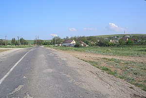 Dmitrovo (Crimea) 3.JPG