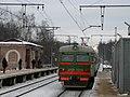 Dmitrovsky District, Moscow Oblast, Russia - panoramio (83).jpg