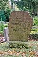 Doberan Friedhof Grab Ludwig Bang.jpg
