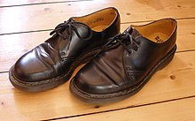 new product 1061c c8591 Dr. Martens – Wikipedia