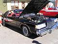 Dodge Magnum (466434969).jpg