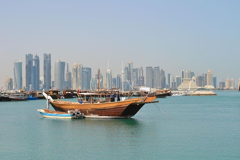 File:Doha skyline0001.JPG