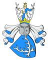Dohna-Wappen.png