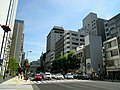 Dojima - panoramio (4).jpg