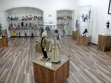 Doll's Gallery, Yerevan (15).jpg
