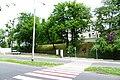 Dolny Sopot, Sopot, Poland - panoramio (71).jpg