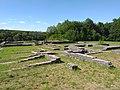 Dolving villa gallo romaine (1).jpg