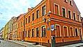 Dom, kon. XVIII Bydgoszcz, ul. Jezuicka 2 (1).JPG